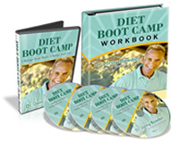 Diet Boot Camp | Weigh Loss Coaching