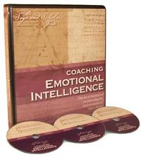 Sage & Scholars Guide | Coaching Social + Emotional Intelligence