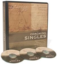 Sage & Scholars Guide | Coaching Singles